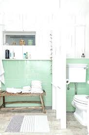 dulux cuisine et salle de bain dulux cuisine et salle de bain cuisine satin