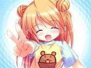 Club anime Images?q=tbn:ANd9GcS1E0VdvE9RkWniKxd6cgbcUiYgWDdVuHIYllZeeYVVBiuHqXq4OR02F2KQ-Q