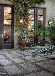 Patio Stones Kitchener Best 25 Inexpensive Patio Ideas On Pinterest Inexpensive Patio