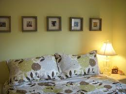 no headboard bed frame unique bed decorating ideas without headboard 83 with bed