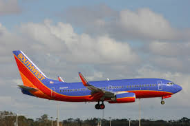 Southwest Flight Deals by Southwest Airlines Is Having A Flight Sale Dwym