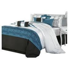 Tradewinds 7 Piece Comforter Set Madison Park Tradewind 7 Piece Comforter Set By Madison Park
