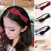 hair bands for women 2016 hair accessories for women headwear children hair