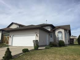 Prairie House by Grande Prairie Houses For Rent Grande Prairie House Rental