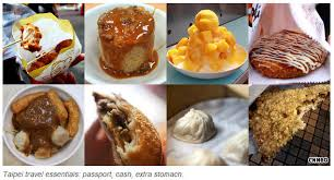 grille d a駻ation cuisine pclin 幸福好站 cnn熱推40個不能錯過的台灣小吃