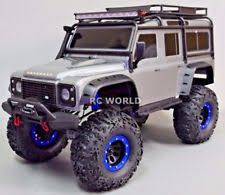 Rc Truck Light Bar Rc Scale Accessories Ebay