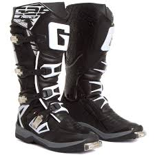 size 14 motocross boots new gaerne 2017 mx g react euro dirt bike racing g react black