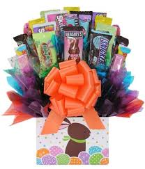 candy bouquet delivery easter candy bouquet delivery chicago florist same day florist