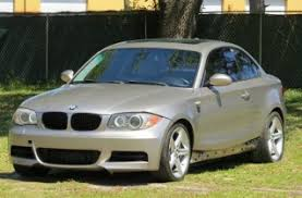 used bmw i series for sale used bmw 1 series for sale search 371 used 1 series listings