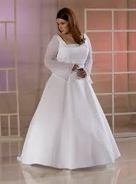 wedding dresses orlando plus size wedding dresses orlando florida