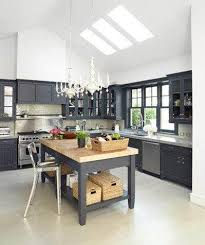 how to measure for an island countertop will a kitchen island fit in your home design best