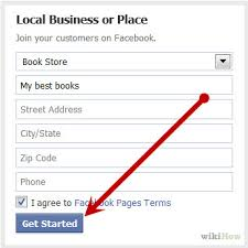create facebook fan page how to create facebook fan page piyush pujara