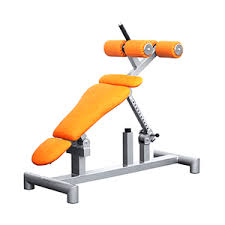 Leg Lift Bench Gym Equipment Guide For Beginners Names And Pictures