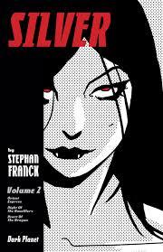 blog u2014 dark planet comics
