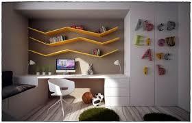 rangement mural chambre rangement mural chambre idées de décoration à la maison
