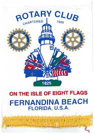 Map Of Amelia Island Florida by Amelia Island Fernandina Beach Yulee Callahan Hilliard