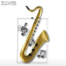 compare prices on musical sculpture online shopping buy low price