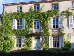 chambre d hote de charme beaujolais la chanoinesse salles arbuissonnas en beaujolais tarifs 2018