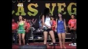 download mp3 dangdut las vegas terbaru download video hot om las vegas mp3 3gp mp4 19 24