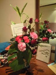 get well soon flowers get well soon flowers picture of avani pattaya resort spa