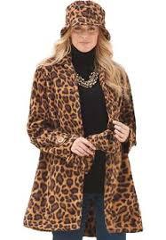 amazon down jacket black friday hee grand women u0027s overcoat at amazon women u0027s clothing store