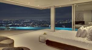 chambres coucher modernes chambre à coucher adulte 127 idées de designs modernes