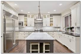 Kitchen Cabinets Greenville Sc by Adorable Used Kitchen Cabinets Greenville Sc Cosy Kitchen Design