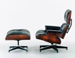Black Comfy Chair Design Ideas Comfortable Lounge Chair Design Lounge Chairs Ideas
