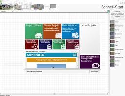 architekt 3d x8 gartendesigner amazon de software