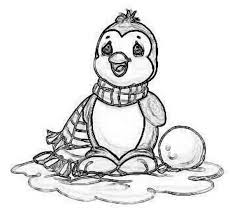brave christmas coloring pages precious moments accordingly grand