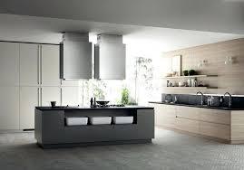 eclairage pour ilot de cuisine intérieur de la maison suspension luminaire cuisine gallery of