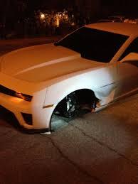 wrecked camaro zl1 for sale wrecked car parts for sale camaro5 chevy camaro forum