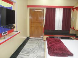 hotel balaji palace varanasi india booking com