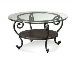 Glass Top Display Coffee Table With Drawers Glass Coffee Table Ikea Zamp Co