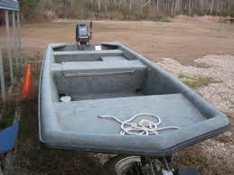 home built and fiberglass boat plans how to plywood ski wanting to build a fiberglass flat boat design net