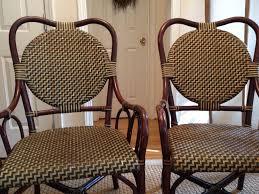 European Bistro Chair U2013 Valeria Furniture