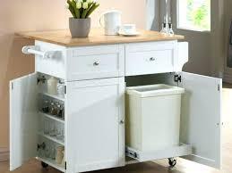 under counter storage cabinets under counter storage fruit storage hack under cabinet orange holder