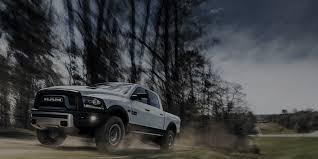 Dodge Journey Off Road - henkel chrysler dodge jeep chrysler dodge jeep ram dealer in