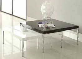 Complete Furniture Tucson Az by 91 Best Coffee Table Sets Images On Pinterest Tables Coaster