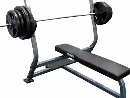 Ideal Bench Press Weight What Is The Best Bench Press Machine Workout Equipments