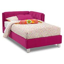 Shop Twin Beds Value City Furniture - Value city furniture mattress