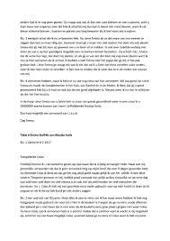 academic resume exles resume exles for med school topics for informative essay