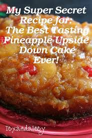 texasdaisey creations super secret recipe for the best tasting