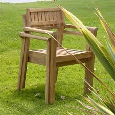 Teak Patio Chairs Furniture International Home Count Teak Patio Dining Chairs