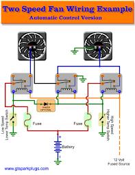 3 speed fan control switch how to wire 3 speed fan switch in 2 wiring diagram webtor me new