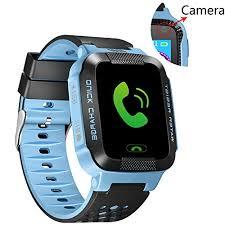 children s gps tracking bracelet smartwatch gps tracking for kids sports activity sports fitness
