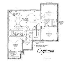 basement finish floor plan 1 craftsman basement finish colorado
