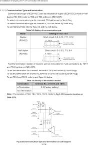 100 back ups apc rs 600 user guide download manual ups 1kva