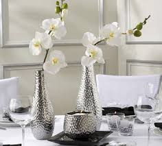 Silver Desk Accessories Silver Desk Accessories Ayresmarcus