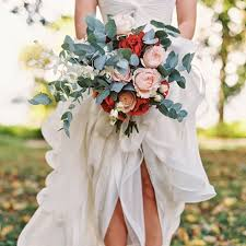 Florists The Top Wedding Florists In Nyc Brides